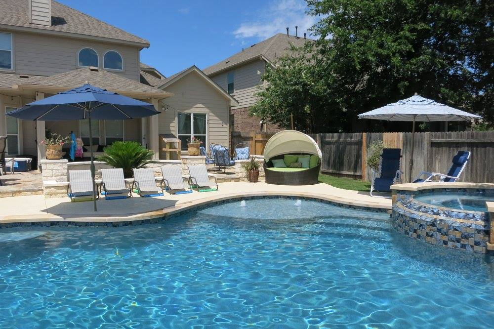 About Us Concept Pools Of Texas Enchanting Austin Tx Home Remodeling Concept
